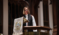 deacons ord 2017_2277