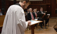 deacons ord 2017_2269