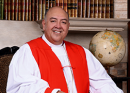 El Rvdmo. Monterroso: Escucha y sigue la guía del Espíritu Santo
