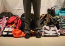 Iglesia San Tomás el Apóstol bendecirá y distribuirá mochilas