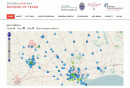 Checkin with the Episcopal Asset Map