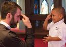 Where Faith Meets Education