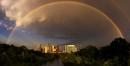 Houston Faith Leaders: Let us unite ourselves