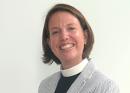 El Obispo Andy Doyle anuncia la renuncia de Magill