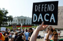 Episcopalians say Trump's DACA decision is not the last word