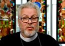 Bishop Doyle's Harvey Response