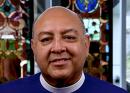 Mensaje de Obispo Monterroso a los recién graduados