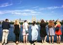 Hispana Servirá en el Cuerpo de Servicio de Adultos Jóvenes de la Iglesia Episcopal