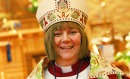 Bishop of the Anglican Church of Canada to Preach at Council