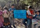 Los desafíos de una Iglesia Anglicana en la Sierra Tarahumara
