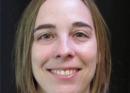 Rectora de Houston nombrada nueva jefe de personal de EDOT
