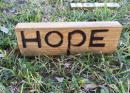 Texas City Church Bring Hope to Harvey Survivors in Dickinson
