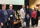 El ministerio hispano crece en el oeste de Houston