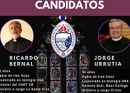Companion Diocese of Costa Rica to Elect New Bishop on July 14
