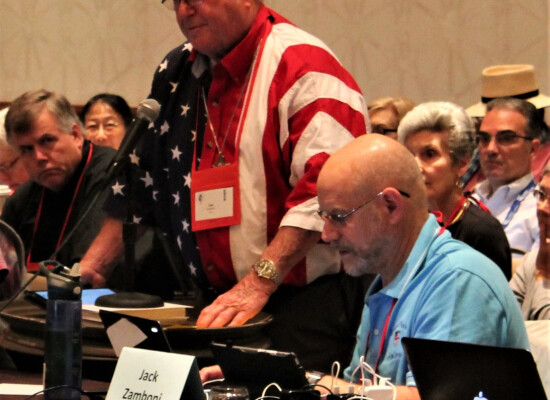 GC79- Committee-on-Lit-Music_Day1Hearing_LFAF_7-4-18_STillman-1094x1200