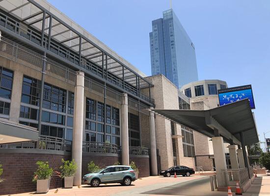 GC79- ENS_Austin_Convention_Center-1200x800