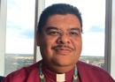 Los desafíos más grandes para la Diócesis de Guatemala