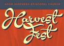 Annual Harvest Fest at Good Shepherd Friendswood