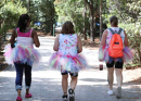 The Woodlands, One of Texas' Most Conservative Areas, Hosting Pride Festival