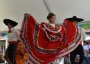 Fifty years celebrating Latino/Hispanic Heritage in the USA