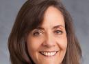 La Canóniga Carol Petty se retira del personal diocesano