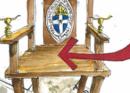 Se da conocer las candidatas para Obispa Sufragánea