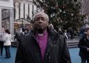 2018 Christmas Message - Presiding Bishop Michael Curry