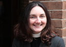 Houston Canterbury Missioner Accepts Call as Rector of St. James', Austin