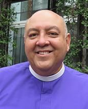 Héctor F. Monterroso photo