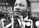 St. Vincent's House Set to Celebrate MLK Day Jan. 21