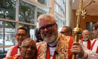 Council19_Eucharist- (17)