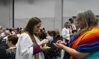 Council19_Eucharist- (39)