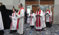 Council19_Eucharist- (45)