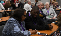 Council19_BusinessMtg- (9)