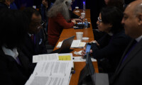 Council19_BusinessMtg- (12)