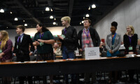 Council19_BusinessMtg- (16)