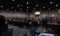 Council19_BusinessMtg-