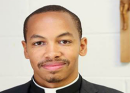 The Rev. Charles Graves IV accepts call as Houston Canterbury Campus Missioner