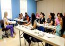 Sociedad entre El Buen Samaritano y Lone Star Circle of Care para mejorar el acceso de salud