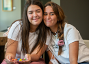 St. Stephen's Welcomes New International Students