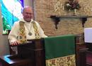 Sunday Conversation: St. Paul's Episcopal has a new rector