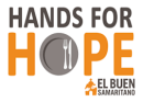 Hands for Hope Thanksgiving Meal Drive Donation