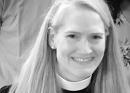 Misionera de la Vitalidad Congregacional es Nombrada