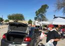 Misión Latina en el Área de Houston Alimenta a Miles de Personas Impactadas por el COVID-19