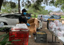 EHF Announces New Grants for COVID-19 Response in Texas