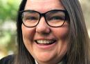 Kellaura Johnson Nombrada Nueva Ministra de Transición