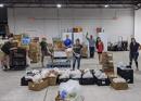 Church Launches Abundant Harvest Kitchen Amid Coronavirus Crisis