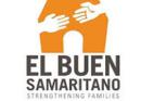 Get Involved Spotlight: El Buen Samaritano