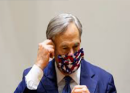 Governor Abbott Issues Mask Mandate
