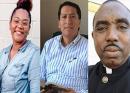 Tres Nuevas Iglesias Encarnan la Sólida Diversidad del Área de Houston